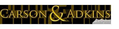 carson-adkinslaw.com